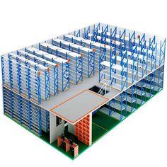 Rack Shelf, Storage Racks, Pallet Lift, Mezzanine Floor, Steel Structure Buildings, Crane Design, Warehouse Design, Tool Rack, Racking System