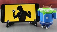 Updated: Best free Android apps of 2016: 100 you must download -> http://www.techradar.com/687252  Best free Android apps  You've got an Android device either because you didn't want or couldn't afford an iPhone - and in years past that meant you had to live with substandard apps. Thankfully those days are well and truly over with reams of great little programs standing toe to toe with the best Apple's App Store has to offer.  What's the best phone of 2016?  Admittedly the huge quantity of…