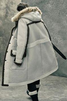 Belstaff - Fall 2015 Menswear | Style.com
