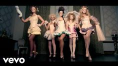 Music video by Girls Aloud performing Can't Speak French. © 2007 Polydor Ltd. Music Songs, Music Videos, Girls Aloud, How To Speak French, French Girls, Girl Group, Preppy, Nostalgia, Videography