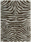 Splendor rugs are marvelously soft and shaggy. Hand made of premium quality yarns in designs complement both contemporary and eclectic decor, these rugs create an atmosphere of casual elegance.