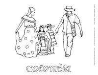 [colombia vestido tipico 1[7].jpg]