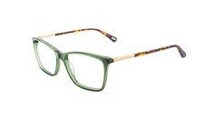 Gant glasses - GA4024-1