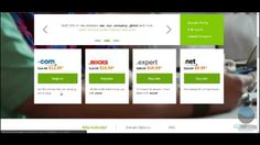http://www.marketingwithandre.com/godaddyhosting This is my GoDaddy hosting review. If you are viewing this , then you probably have watched other web hosting...