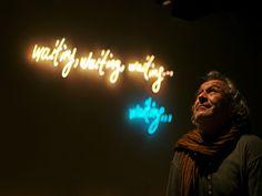 """De 16 a 26 de maio, o Sesc Pompeia apresenta o Festival Istambul Agora"""". Com a proposta de apresentar o que há de mais recente na produção artística da maior cidade da Turquia e de promover trocas culturais, o evento leva ao público workshops, exposição, música, espetáculos, atrações infantis e uma mostra cinematográfica no CineSesc."""