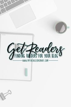 When you have an excellent idea, loads of great content, and a beautiful site to host it all on, it can be a big let down when you struggle to find people to read it. Unfortunately, though, creating a blog is much more than simply doing the frontend work. This sort of business has to …