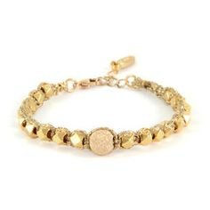 Ettika - håndlaget smykke fra Los Angeles, California. Kom innom å se vårens nyheter! Trendy Bracelets, Fashion Bracelets, Bangle Bracelets, Fashion Jewelry, Bangles, Jewelry Box, Jewelery, Jewelry Accessories, Fine Jewelry
