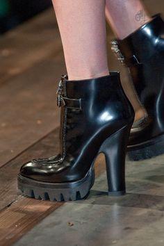 Simply Petals Kids Milan Boot