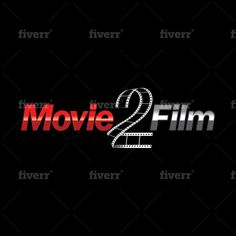 Fiverr freelancer will provide Logo Design services and design exclusive movie film production logo including # of Initial Concepts Included within 3 days Film Logo, Film Movie, Movies, Home Logo, Logo Design Services, Initials, Logos, Movie, Films