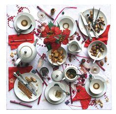 daniel-spoerri-comida-3.jpg (1000×985)
