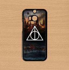 google nexus 5 case,iphone 5c case,iphone 5c cover,cute iphone 5c case,iphone 5s case,iphone 5s cover,iphone 5 case,Harry Potter,htc one m8. by CrownCase88 on Etsy, $14.99