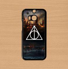 google nexus 5 case,iphone 5c case,iphone 5c cover,cute iphone 5c case,iphone 5s case,iphone 5s cover,iphone 5 case,Harry Potter,htc one m8. by CrownCase88 on Etsy, $14.99