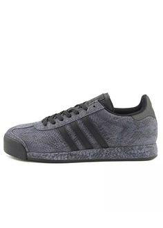 Originals Uk 11 Traveling Adidas Adistar 80 Athletic Shoes