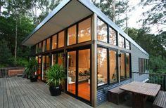 simple house design photos