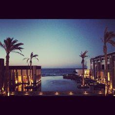 Amirandes Grecotel Exclusive Resorts