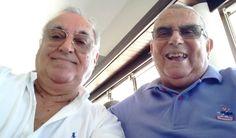 Luís Graça & Camaradas da Guiné: Guiné 63/74 - P15153: FAP (90): Para acabar de vez...