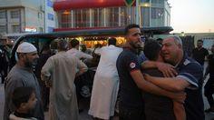 Nouveaux attentats meurtriers à Bagdad