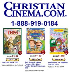 Your list of Christian, fun, inspirational and educational videos for kids God's Heart, Veggie Tales, Christian Movies, Kids Church, Educational Videos, Inspirational Videos, Getting To Know, Sunday School, Youth