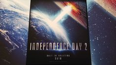 Independence Day: Resurgence (2016) Film Watch Online in HD, Independence Day: Resurgence (2016) Full Movie Download 720p Torrent, Independence Day: Resurgence (2016) Full Movie Download in Torrent - 3Gp/Mp4/HD/HQ, Independence Day: Resurgence (2016) HD Movie Blu-Ray Download, Independence Day: Resurgence (2016) Movie in Dual Audio 720p in Hindi, Independence Day: Resurgence (2016) Movie Watch Online Free in Hindi, Independence Day: Resurgence (2016) Full Movie HD Torrent 1080p, Independence…