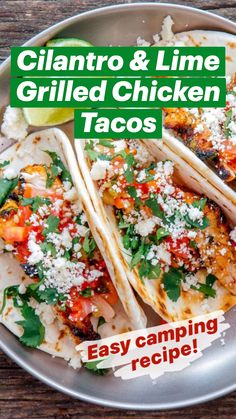 Healthy Eating Recipes, Healthy Meal Prep, Mexican Food Recipes, Healthy Snacks, Healthy Delicious Dinner Recipes, Healthy Meal Options, Healthy Mexican Food, Easy Healthy Crockpot Recipes, Clean Eating Dinner Recipes