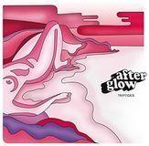 Afterglow [Coloured Vinyl] [LP] - Vinyl