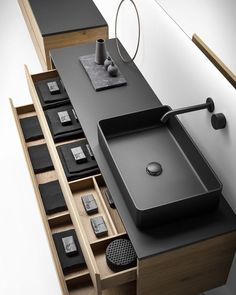 Look at this crucial graphic and also browse through today critical information on Southwest Bathroom Decor Bathroom Design Luxury, Modern Bathroom Design, Home Interior Design, Bad Inspiration, Bathroom Inspiration, Minimalist Bathroom Furniture, Small Bathroom, Bathrooms, Bathroom Beach
