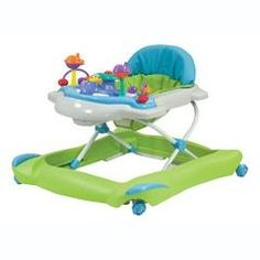 Perth baby products hire
