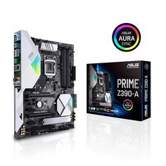 New Online Computer Store Wirendy now offers you specials that is delivered right to your front door. Computer Case, Gaming Computer, Technology Support, Ddr4 Ram, Xbox One Games, Usb Hub, Computer Accessories, Ebay, Live