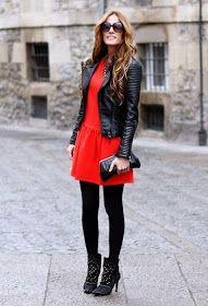 anne makeup®: mural fashion: delirando por temperaturas amenas (e desejando looks de frio)
