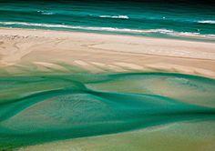 _.-*Los Lugares Más Increibles del Mundo*-._: 1 - Un Pequeña Isla Perdida, Socotra.