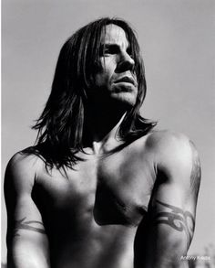 Anthony Kiedis, I'm coming for you. Thank you @LukeSauve for understanding. #Bonnaroo