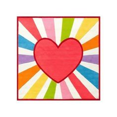 coeur image pour enfants - Ask.com Image Search