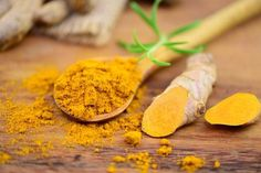 Viral Alternative News: Eat Half a Teaspoon of Turmeric and These 10 Thing...