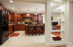 manufactured homes, doublewide homes