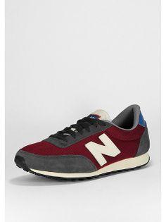 Van Beste Balance} Balance New 46 Sneakers Afbeeldingen {new qAdwz4E4