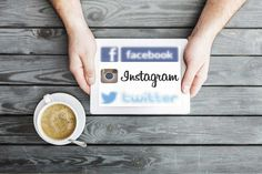 Watch Out For These Flawed Reasons Not To Buy Instagram Followers