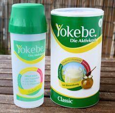 Kann man mit Yokebe wirklich abnehmen? Wir haben es ausprobiert! Lese hier unsere Yokebe Erfahrungen. Außerdem erklären wir dir, was in Yokebe enthalten ist, wie man es richtig einnimmt und wo man Yokebe günstig kaufen kann.