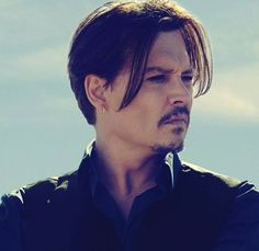By now every Depp fan knows that Johnny Depp will be the face of Dior's new men's fragrance, Dior Sauvage. Now, further details have been revealed about Depp's involvement, and they're exciting.  Reports state that Depp will star in a short film to promote the fragrance. The film was directed by Jean-Baptiste Mondino and features an original rock'n'roll track by slide guitarist Ry Cooder, who has worked with the Rolling Stones, Eric Clapton, Van Morrison and Neil Young, among others