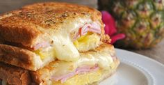 9 Gourmet Grilled Cheese Recipes That Are Totally Easy to Make <-- important stuff here