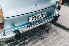 Cuba-La_Habana_Vieja-Hearts_Dress-Styled_By_Me-Aloha_Espadrilles-Outfit-Street_Style-Dress-Backpack-87