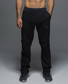 cant wait for the weekend pants. lululemon $118