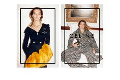CÉLINE   Official Website