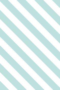 Zilverblauw • wallpaper-diagonalcandy_blue #zilverblauw