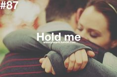 10+ images about Win My Heart on Pinterest   Win my heart, Relationships  and My heart