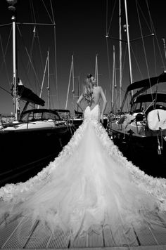 Udane małżeństwo to dom, który codziennie trzeba odbudowywać od podstaw.