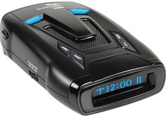 New Whistler CR90 Police Laser/Radar Detector K KA X Maxx POP OLED Text w/ GPS: Get it for $164.95 (was $279.95) #coupons #discounts