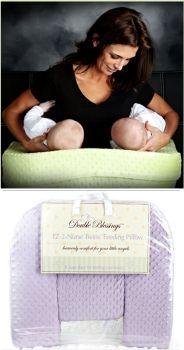 Twin Nursing Pillow Guide