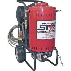 201 Best Wall Water Pressure Tanks Images Well Pressure