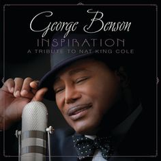 Quand George Benson s'attaque au répertoire de Nat King Cole , cela donne un résultat explosif ! Avec Inspiration (A Tribute To Nat King Cole) , George Benson apporte sa voix, son charme et sa Funk aux titres de Nat King Cole. Un bijou