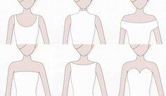 imagens de blusas customizadas - Pesquisa Google                                                                                                                                                      Mais